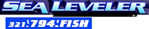 Sealeveler Sportfishing Charters