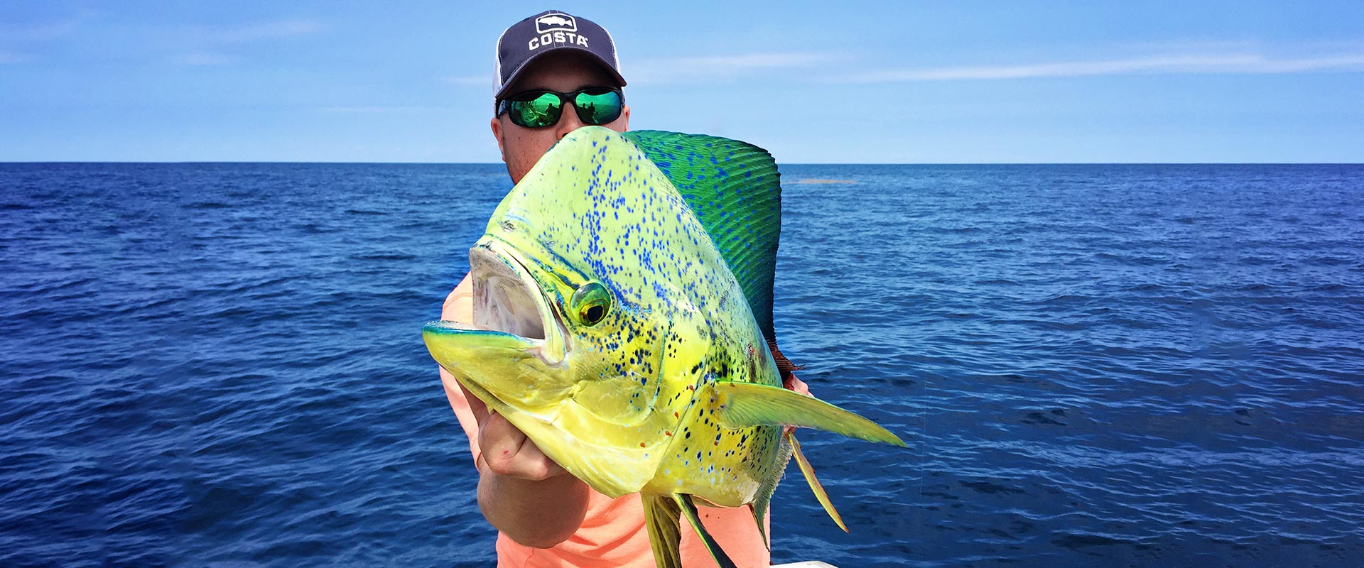 Deep sea fishing charters cape canaveral cocoa beach for Best deep sea fishing in florida